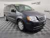 2014 Chrysler Town & Country Touring for Sale in Pasco, WA
