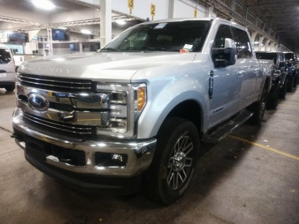 2019 Ford Super Duty F-350 in Pasco, WA