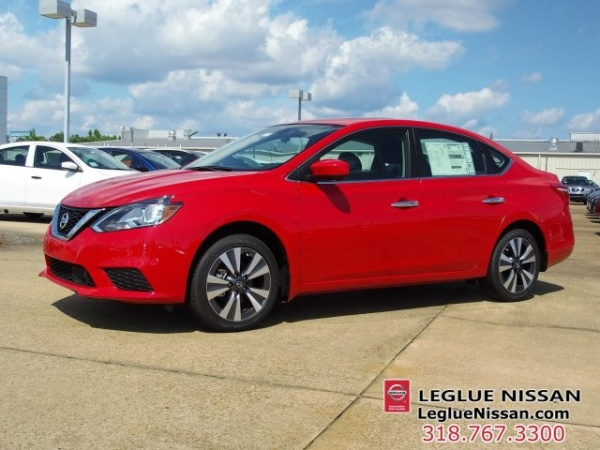 perfect nissan leglue nissan alexandria louisiana perfect nissan blogger