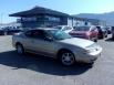 2003 Oldsmobile Alero 2dr Coupe GL2 for Sale in Butte, MT