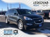 2010 Chevrolet Traverse LT with 2LT AWD for Sale in Butte, MT