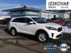 2019 Kia Sorento LX V6 AWD for Sale in Butte, MT
