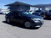 2016 Subaru Legacy 2.5i Premium (PZEV) for Sale in Butte, MT