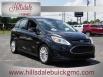2017 Ford C-Max Energi SE for Sale in Hillsdale, MI