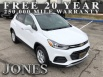 2019 Chevrolet Trax LT FWD for Sale in Lexington, TN