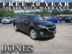 2019 Chevrolet Equinox LT with 2LT FWD for Sale in Lexington, TN