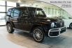 2020 Mercedes-Benz G-Class AMG G 63 4MATIC for Sale in St. Louis, MO