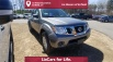 2019 Nissan Frontier SV Crew Cab 4x4 Automatic for Sale in Enfield, CT