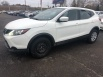 2019 Nissan Rogue Sport S AWD for Sale in New Hudson, MI
