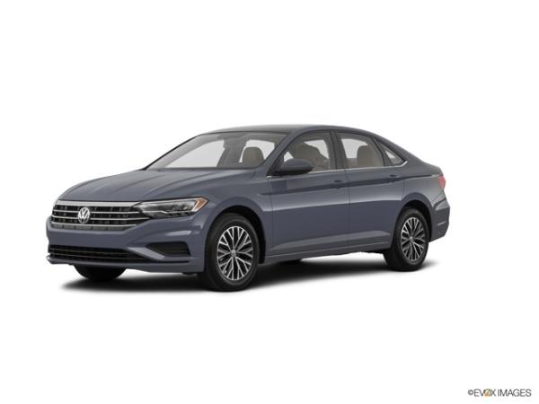 2020 Volkswagen Jetta in Roselle, NJ