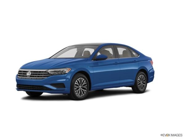 2019 Volkswagen Jetta in Roselle, NJ