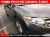 2014 Toyota Venza LE I4 FWD for Sale in Bethesda, MD