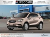 2019 Buick Encore Preferred FWD for Sale in Bowie, TX