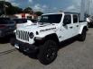 2020 Jeep Gladiator Rubicon for Sale in Litchfield, MN