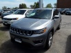 2019 Jeep Compass Latitude 4WD for Sale in Litchfield, MN