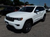 2019 Jeep Grand Cherokee Limited 4WD for Sale in Litchfield, MN