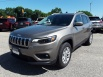 2019 Jeep Cherokee Latitude 4WD for Sale in Litchfield, MN