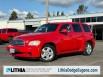 2011 Chevrolet HHR LT with 1LT for Sale in Eugene, OR