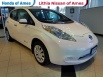 2013 Nissan LEAF S for Sale in Ames, IA