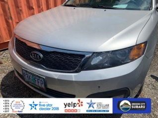 2010 kia optima sx v6 automatic for sale in oregon city, or