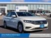 2019 Volkswagen Jetta SAutomatic for Sale in Medford, OR