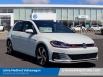 2019 Volkswagen Golf GTI 2.0T SE DSG for Sale in Medford, OR