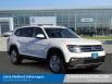 2019 Volkswagen Atlas V6 SE with Technology 3.6L 4MOTION for Sale in Medford, OR
