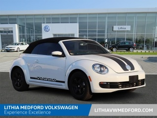 used volkswagen beetle convertibles for sale search 555 used