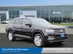 2019 Volkswagen Atlas V6 SEL Premium 3.6L 4MOTION for Sale in Medford, OR