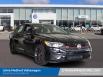 2019 Volkswagen Jetta GLI 35th Anniversary Edition DSG for Sale in Medford, OR