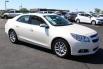 2013 Chevrolet Malibu ECO with 2SA for Sale in Peoria, AZ