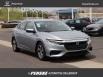 2020 Honda Insight EX for Sale in Tempe, AZ