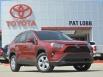 2019 Toyota RAV4 XLE FWD for Sale in McKinney, TX