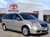 2016 Chrysler Town & Country Limited for Sale in Lufkin, TX