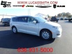 2020 Chrysler Pacifica Touring for Sale in Festus, MO