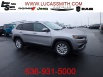 2020 Jeep Cherokee Latitude FWD for Sale in Festus, MO