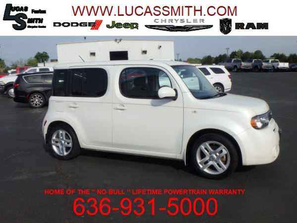 nissan cube manual transmission for sale