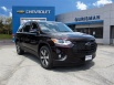 2020 Chevrolet Traverse LT Leather FWD for Sale in Bowie, MD