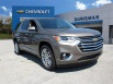 2020 Chevrolet Traverse High Country FWD for Sale in Bowie, MD