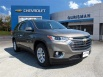 2020 Chevrolet Traverse LT Cloth with 1LT FWD for Sale in Bowie, MD