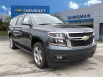 2020 Chevrolet Suburban LT 4WD for Sale in Bowie, MD