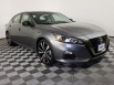 2020 Nissan Altima 2.5 SR FWD for Sale in Davenport, IA