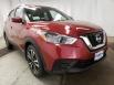 2019 Nissan Kicks SV for Sale in Davenport, IA