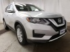 2019 Nissan Rogue S AWD for Sale in Davenport, IA