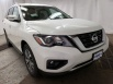 2019 Nissan Pathfinder SV 4WD for Sale in Davenport, IA