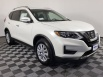 2019 Nissan Rogue SV AWD for Sale in Davenport, IA