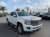 2018 GMC Canyon SLT Crew Cab Short Box 2WD for Sale in Brownsville, TX