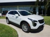 2020 Cadillac XT4 Luxury FWD for Sale in Brownsville, TX