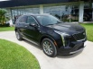 2020 Cadillac XT4 Premium Luxury FWD for Sale in Brownsville, TX