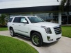 2020 Cadillac Escalade 2WD for Sale in Brownsville, TX